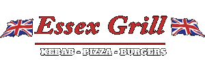 Essex Grill | CANVEY ISLAND,ESSEX, Takeaway Order Online